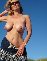 This MILF site is showing you how you shouldn't count them out