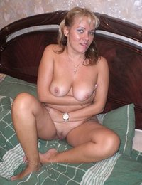 massive collection of user submitted milf girlfriends