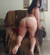 Nude Mature Ladies